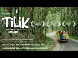 Film Pendek Tilik