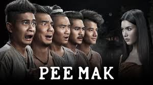 review pee mak