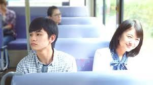 review film jepang